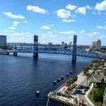 Photo de Hyatt Regency Jacksonville Riverfront