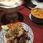 Photo of Thai Restaurant Bangkok