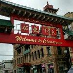 Chinatown_large.jpg