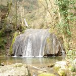 Photo of Parco delle Cascate