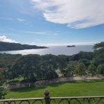 ภาพถ่ายของ Villas Sol Hotel & Beach Resort