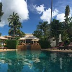 Photo of Saboey Resort and Villas