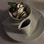 Foto de Au Gratin Restaurant