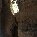 Foto de Société des Caves Roquefort - Visite des Caves