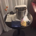 Radisson Blu Hotel & Spa, Cork resmi
