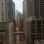 Foto di Cambria Hotel & Suites Chicago Magnificent Mile