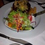 Foto de Tamarind House Restaurant