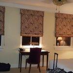 Photo de Hotel Settles
