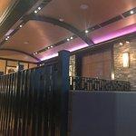 Osaka Japanese Sushi & Steak Houseの写真