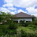 Photo of The Residence Zanzibar