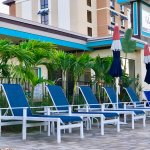 The Island Cay Hotel - Clearwater Beach