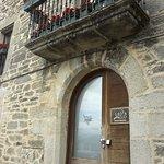 Foto van Posada Real de las Misas