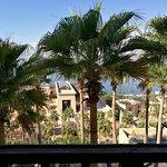 Bilde fra Kempinski Hotel Ishtar Dead Sea
