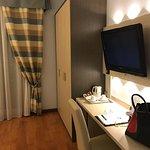 Photo of Best Western Hotel Tigullio Royal