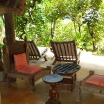 Shamba Kilole Eco Lodge Photo