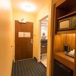 Billede af Fairfield Inn & Suites East Grand Forks