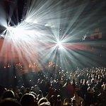 John Mellencamp Sad Clowns and Hillbillies 2017 Tour
