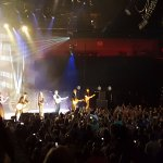 John Mellencamp Sad Clowns and Hillbillies 2017 Tour with Carlene Carter