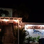 Creekside Inn Islamorada Foto