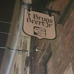 Photo of 't Brugs Beertje
