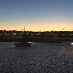 Photo of Harbor Lights