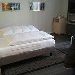 Photo of Hotel Lyskirchen
