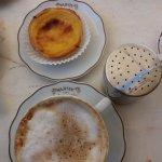 Fotografia de Cafe Majestic