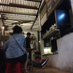 Foto de Banh Cuon Ba Hanh