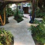 Photo of Eco-Hotel El Rey Del Caribe