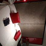 聖拉蒙德爾索蒙塔諾飯店照片