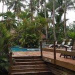 Bild från ULTIQA at Fiji Palms Beach Resort
