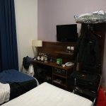 Photo of Piries Hotel