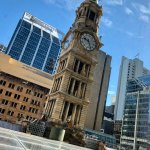 Foto de The Westin Sydney
