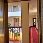 Photo de Artis Centrum Hotels