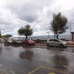 Photo of Sliema Chalet Hotel