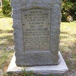 Фотография Olustee Battlefield Historic State Park