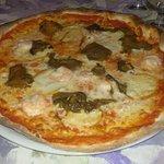 Photo of Osteria Pizzeria Barbarossa