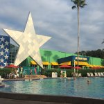 I loved it here!! It was clean, the food was good and the pool was awesome!! Very affordable too
