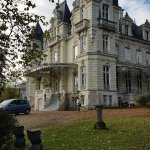 Photo of Chateau Bouvet Ladubay
