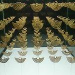 Photo de Museo del Oro Zenu