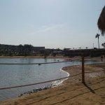 SUNRISE Grand Select Crystal Bay Resort의 사진