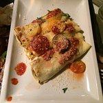 Foto de rosso pomodoro - pizza e non solo