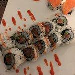 Photo of Mikien Sushi Bar E Ristorante Giapponese