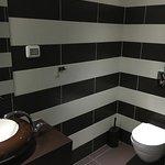 Rich Luxury Suites Foto