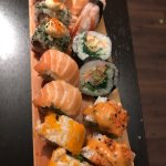 Photo of Sushi & Grill Kodoo