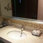 Photo de Ningbo Sunny Hotel