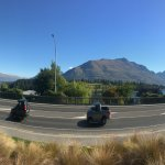 Swiss-Belsuites Pounamu Queenstown Photo