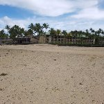 Outrigger Fiji Beach Resort resmi