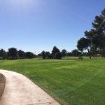 13th Fairway Gold Course Wigwam Golf Resort