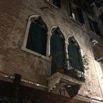 Residence Palazzo Odoni Foto
